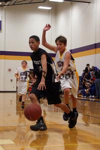 Smith Middle School vs Acton Nov 13, 2010 (44)