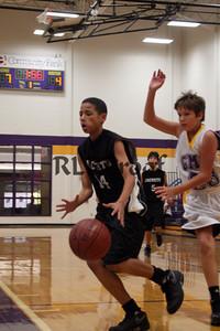Smith Middle School vs Acton Nov 13, 2010 (45)