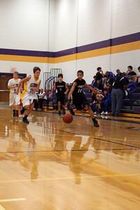Smith Middle School vs Acton Nov 13, 2010 (41)