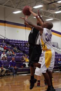 Smith Middle School vs Acton Nov 13, 2010 (9)