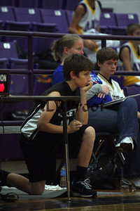 Smith Middle School vs Acton Nov 13, 2010 (40)