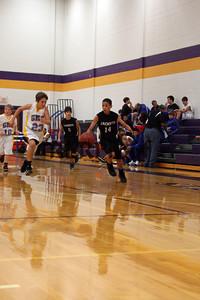 Smith Middle School vs Acton Nov 13, 2010 (42)