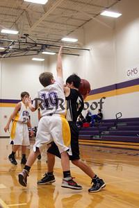 Smith Middle School vs Acton Nov 13, 2010 (19)