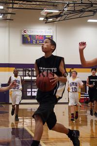 Smith Middle School vs Acton Nov 13, 2010 (46)