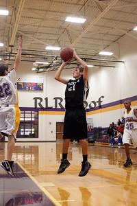 Smith Middle School vs Acton Nov 13, 2010 (38)