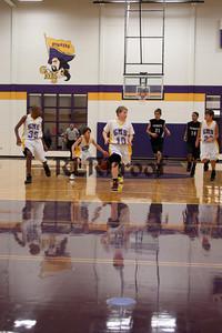 Smith Middle School vs Acton Nov 13, 2010 (12)