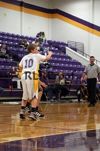 Smith Middle School vs Acton Nov 13, 2010 (5)