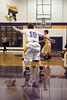 Smith Middle School vs Acton Nov 13, 2010 (13)