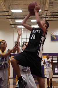 Smith Middle School vs Acton Nov 13, 2010 (48)
