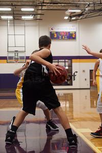Smith Middle School vs Acton Nov 13, 2010 (20)