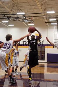 Smith Middle School vs Acton Nov 13, 2010 (27)