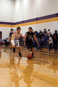 Smith Middle School vs Acton Nov 13, 2010 (43)