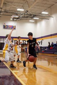 Smith Middle School vs Acton Nov 13, 2010 (16)