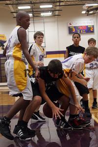 Smith Middle School vs Acton Nov 13, 2010 (24)