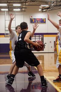 Smith Middle School vs Acton Nov 13, 2010 (21)