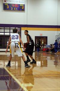 Smith Middle School vs Acton Nov 13, 2010 (14)