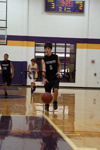 Smith Middle School vs Acton Nov 13, 2010 (30)