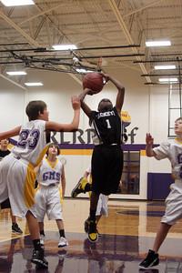 Smith Middle School vs Acton Nov 13, 2010 (28)