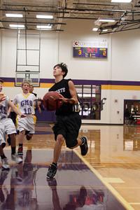 Smith Middle School vs Acton Nov 13, 2010 (32)