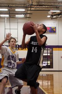 Smith Middle School vs Acton Nov 13, 2010 (47)