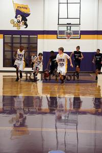 Smith Middle School vs Acton Nov 13, 2010 (11)