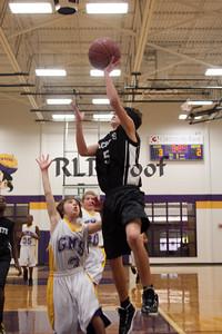 Smith Middle School vs Acton Nov 13, 2010 (34)