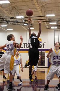 Smith Middle School vs Acton Nov 13, 2010 (29)