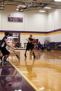 Smith Middle School vs Acton Nov 13, 2010 (15)