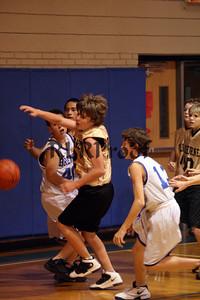 Smith Middle School vs Brewer Dec 2, 2010 (40)