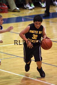 Smith Middle School vs Brewer Dec 2, 2010 (16)