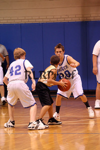 Smith Middle School vs Brewer Dec 2, 2010 (35)