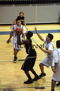 Smith Middle School vs Brewer Dec 2, 2010 (12)
