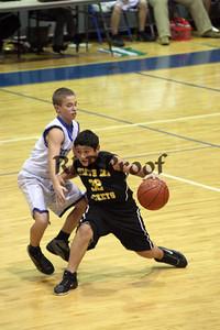 Smith Middle School vs Brewer Dec 2, 2010 (18)