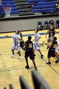 Smith Middle School vs Brewer Dec 2, 2010 (27)