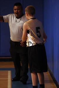 Smith Middle School vs Brewer Dec 2, 2010 (55)