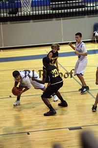 Smith Middle School vs Brewer Dec 2, 2010 (29)