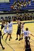 Smith Middle School vs Brewer Dec 2, 2010 (25)