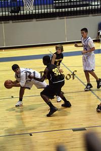 Smith Middle School vs Brewer Dec 2, 2010 (30)