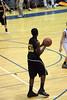 Smith Middle School vs Brewer Dec 2, 2010 (19)