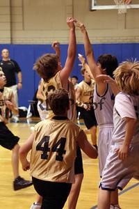Smith Middle School vs Brewer Dec 2, 2010 (54)