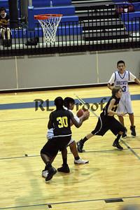 Smith Middle School vs Brewer Dec 2, 2010 (31)