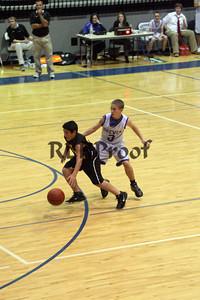 Smith Middle School vs Brewer Dec 2, 2010 (21)