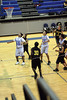 Smith Middle School vs Brewer Dec 2, 2010 (26)