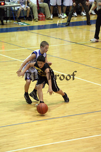 Smith Middle School vs Brewer Dec 2, 2010 (20)