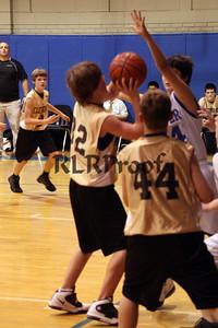Smith Middle School vs Brewer Dec 2, 2010 (53)
