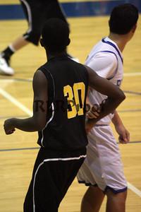Smith Middle School vs Brewer Dec 2, 2010 (10)