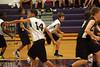 Smith Middel School vs Kerr Nov 13, 2010 (7)