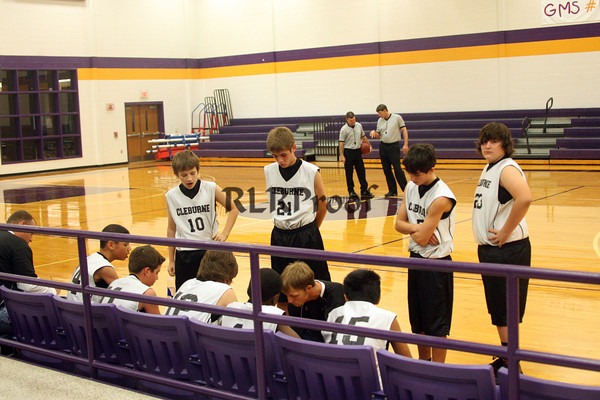 Smith Middel School vs Kerr Nov 13, 2010 (3)