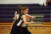 Smith Middel School vs Kerr Nov 13, 2010 (6)