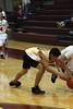 Smith Middle School vs Summer Creek Jan 31, 2011 (5)